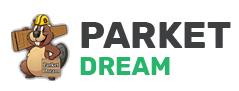 Parket Dream - современный магазин напольных покрытий в Киеве